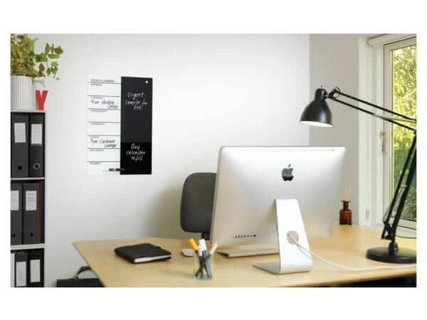 naga week planner style office