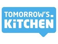 Tomorrows Kitchen Logo