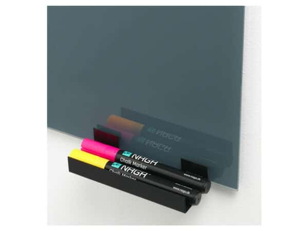 chalk marker pen holder (23956)