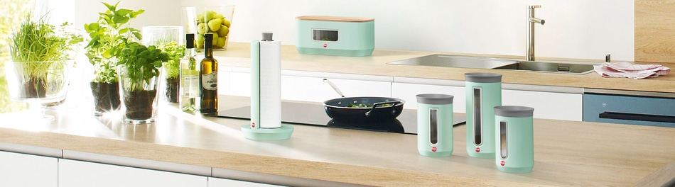 hailo lifestyle kitchen