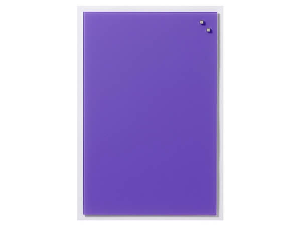 naga 40x60 purple