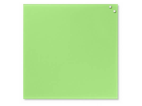 naga 45x45 light green