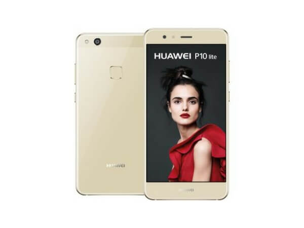 Huawei, P10 Lite Smart Phone