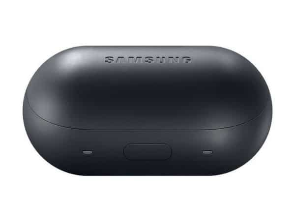 samsung gear iconx product 5