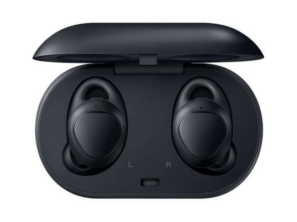 samsung gear iconx product 6
