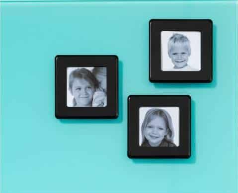 naga picture frame